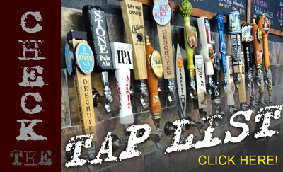 rogue-valley-growler-fills-station-tap-lists-button