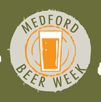 Medford Beer Week