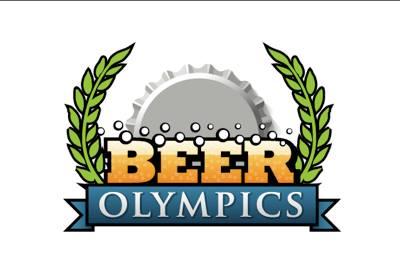 Medford Southern Oregon Growler Fills Beer Wild Ride Brewing