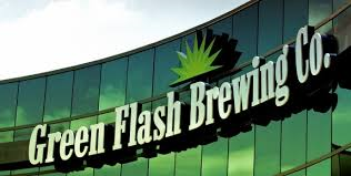 Medford Southern Oregon Growler Fills Beer Opposition Brewing