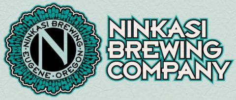 Medford Southern Oregon Growler Fills Beer Bend Event IPA Craftbeer Eugene Ninkasi