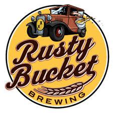 Medford Southern Oregon Growler Fills Beer Rusty Bucket Brewing