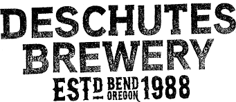 Medford Southern Oregon Growler Fills Beer Bend Event IPA Craftbeer