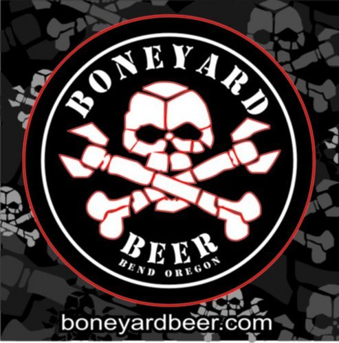 Medford Southern Oregon Growler Fills Beer Bend Event IPA Craftbeer Bend Boneyard