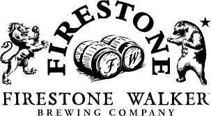 Medford Southern Oregon Growler Fills Beer Event IPA Craftbeer California Firestone Walker