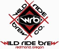 Medford Southern Oregon Growler Fills Beer Event IPA Bend Craftbeer Wild Ride