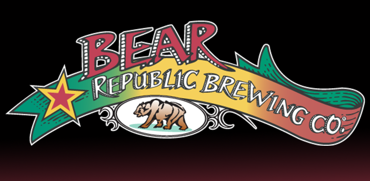 Bear Republic Beer Tap Take-Over Medford August 1st
