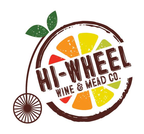 Ninkasi Beer and Hi-Wheel Fizzy Wine Tap Take-Over Medford December 5th