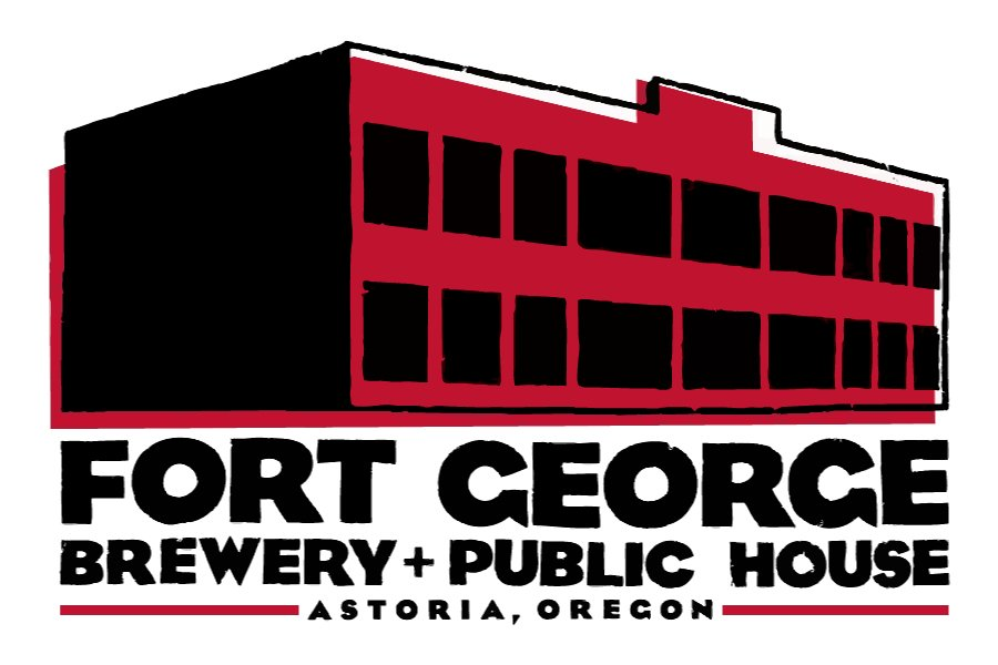Fort George Beer Tap Take-Over Medford January 9th