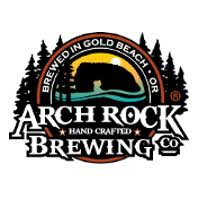 Arch Rock Brewing Beer Tap Take-Over Medford November 13th